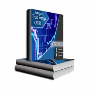 Ebook Average True Range (ATR)