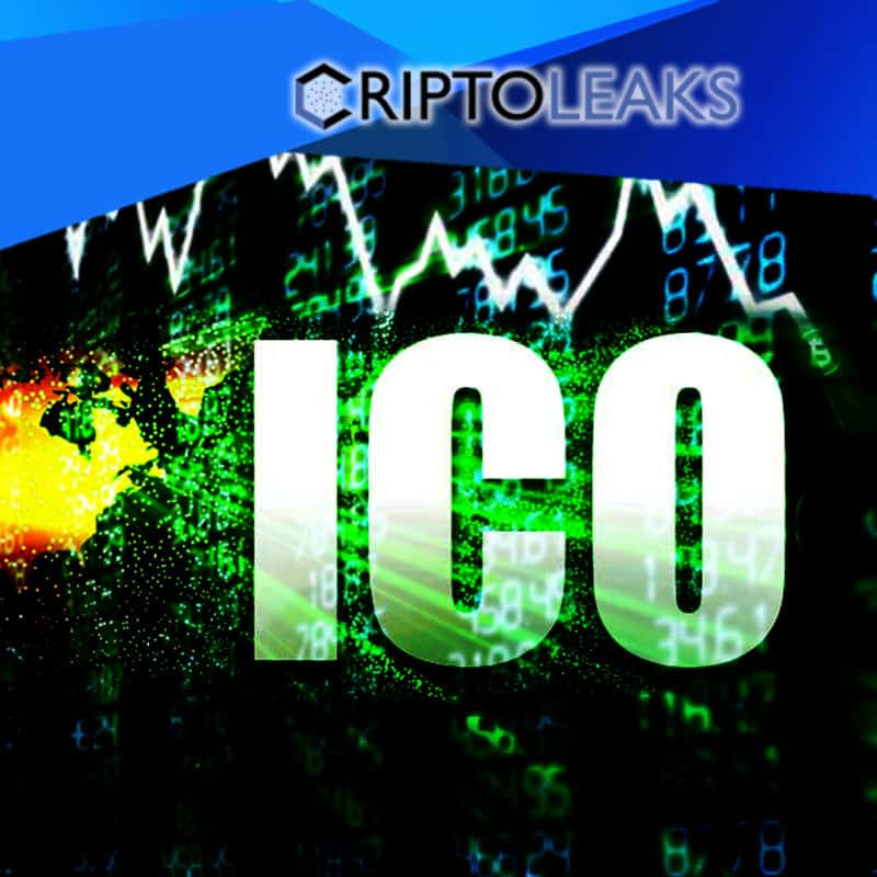ICO rating